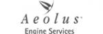 Aeolus-web-logo