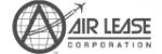 Airlease--corporation