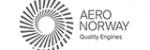 aeronorway-logo