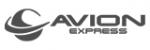 avion-logo