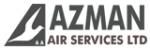 azman-logo